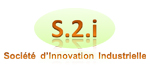 STE D'INNOVATION INDUSTRIELLE
