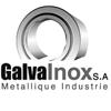GALVAINOX
