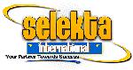 SELEKTA INTERNATIONAL