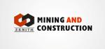 SHANGHAI ZENITH MINING AND CONSTRUCTION MACHINERY CO,.LTD.