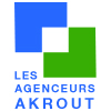 130945_logo-akrout.jpg