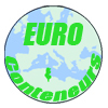131322_logo-euro.jpg