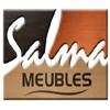 STE SALMA MEUBLES