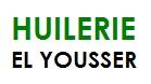 HUILERIE EL YOUSSER