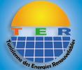 STE TUNISIENNE DES ENERGIES RENOUVELABLE