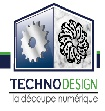 TECHNO DESIGN