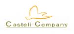 CASTELI COMPANY SARL
