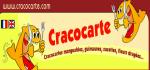CRACOCARTE