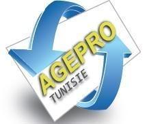 AGEPRO TUNISIE