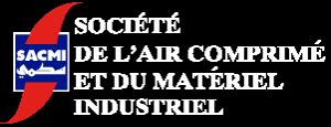 STE DE L'AIR COMPRIME ET DU MATERIEL INDUSTRIEL SACMI