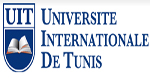 ECOLE SUPERIEUR INTERNATIONALE DE TUNIS