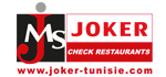 JOKER MULTI SERVICES