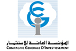 COMPAGNIE GENERALE D'INVESTISSEMENT
