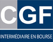COMPAGNIE GESTION ET FINANCE