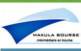MAXULA BOURSE