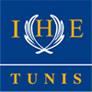 INSTITUT DES HAUTES ETUDES DE TUNIS