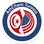 TUNISIAN AMERICAN CHAMBER OF COMMERCE