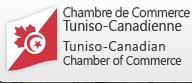 CHAMBRE DE COMMERCE TUNISO CANADIENNE