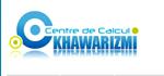CENTRE DU CALCUL EL KHAWARIZMI