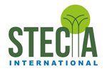 STECIA International