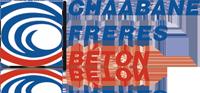 STE CHAABANE FRERES BETON