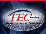 TUNISIAN ENGINEERING CONSORTIUM
