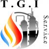 TUNISIE GAZ INGENIERIE SERVICE