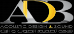 ACOUSTIC DESIGN & BROADCAST