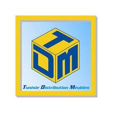 TUNISIE DISTRIBUTION MEUBLES