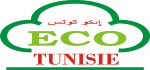 ECO TUNISIE SARL
