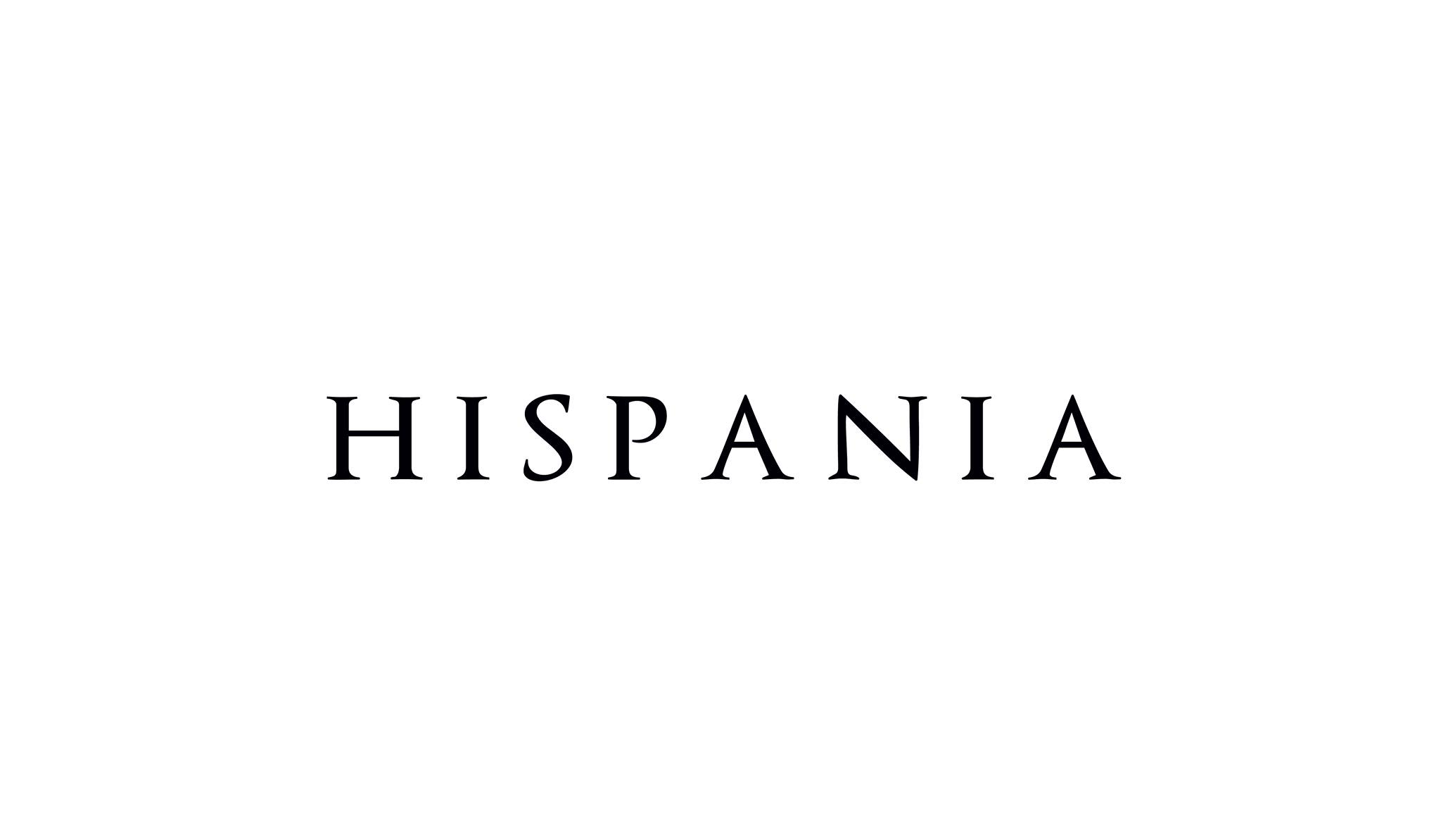 HISPANIA ( STE D' IMPORTATION )