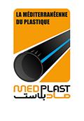 MED PLAST