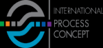 INTERNATIONAL PROCESS CONCEPT
