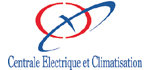 CENTRAL ELECTRIC ET CLIMATISATION