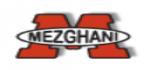 ETS MEZGHANI MOHAMED