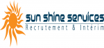 SUNSHINE SERVICES