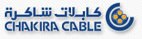 CHAKIRA CABLES
