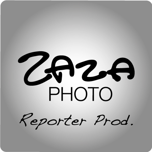 ZAZA PHOTO PROD