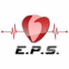 STE ÉQUIPEMENT DE PREMIERS SECOURS: EPS