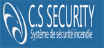 STE CS SECURITY