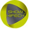 SHOW KIFECH