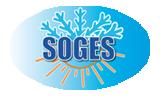 SOGES