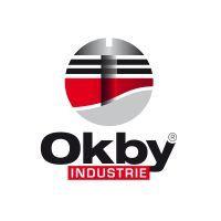 OKBY INDUSTRIE