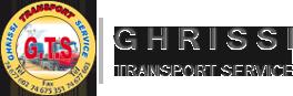 GHRISSI TRANSPORT ET SERVICES