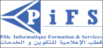 POLE INFORMATIQUE DE FORMATION & SERVICES (PIFS)