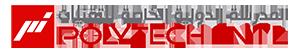 L'international des sciences arts et technologies de tunis: POLYTECH-INTL