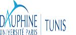 UNIVERSITE PARIS-DAUPHINE