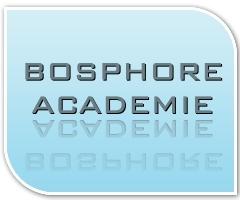 BOSPHORE ACADEMIE