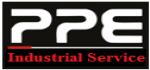 PPE CONSULTING