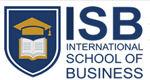 International School of Business Sfax
